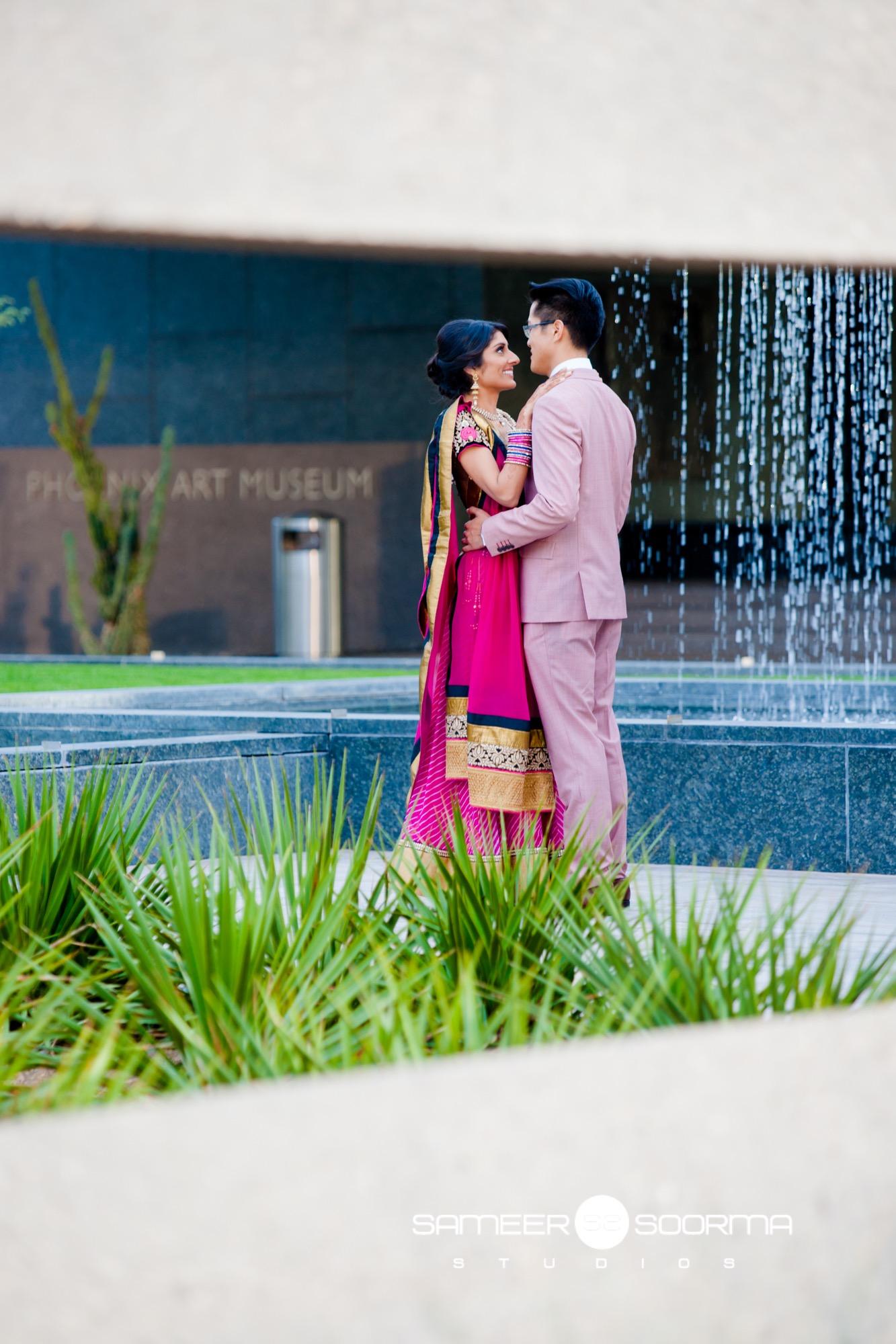 Sameer Soorma Studios_Sheena_Tom-19.jpg