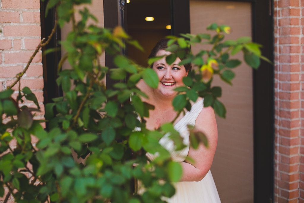 aaron-kes-photography-encanto-park-phoenix-wedding-dm133.jpg