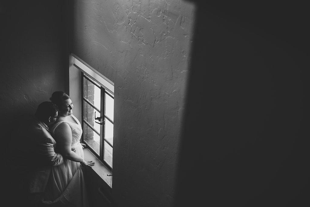 aaron-kes-photography-encanto-park-phoenix-wedding-dm171.jpg