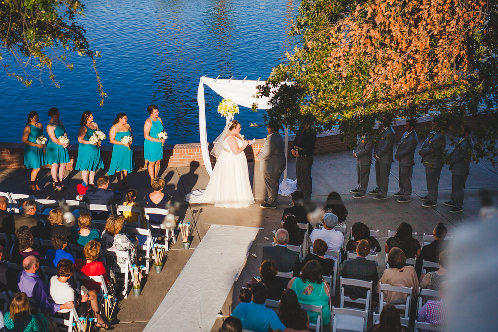 aaron-kes-photography-encanto-park-phoenix-wedding-dm447.jpg