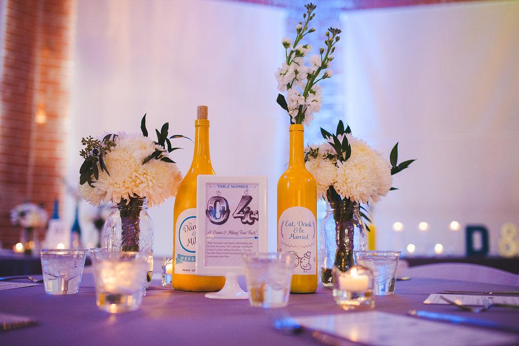 aaron-kes-photography-encanto-park-phoenix-wedding-dm38.jpg