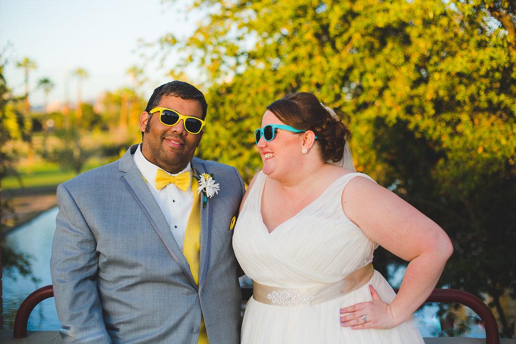 aaron-kes-photography-encanto-park-phoenix-wedding-dm309.jpg