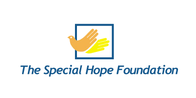 The mission of the Special Hope Foundation is to promote the establishment of comprehensive health care for adults with developmental disabilities designed to address their unique and fundamental needs.