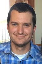 Greg Almeda