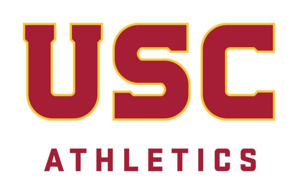usc_athletics.jpg