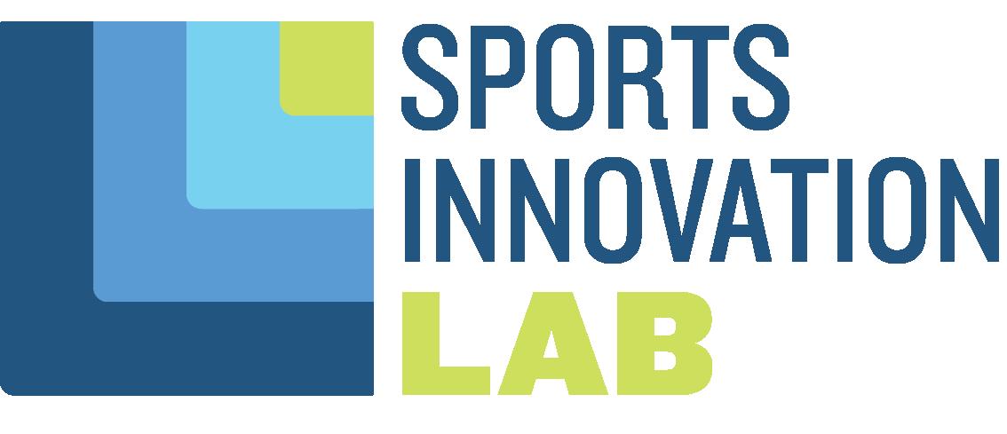 11_Sports Innovation Lab _ Logo_ (1).png