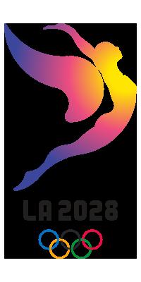 LA_2028_Olympics_Logo.png