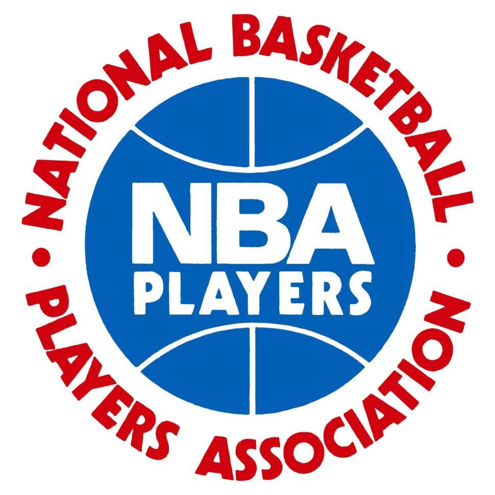 NBAPA.jpg