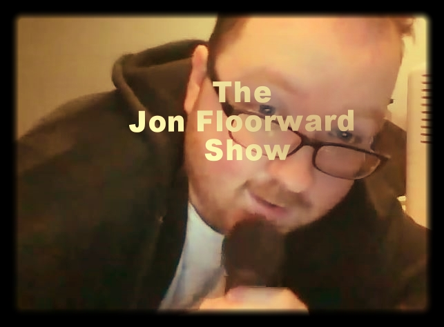 Floorward.JPG