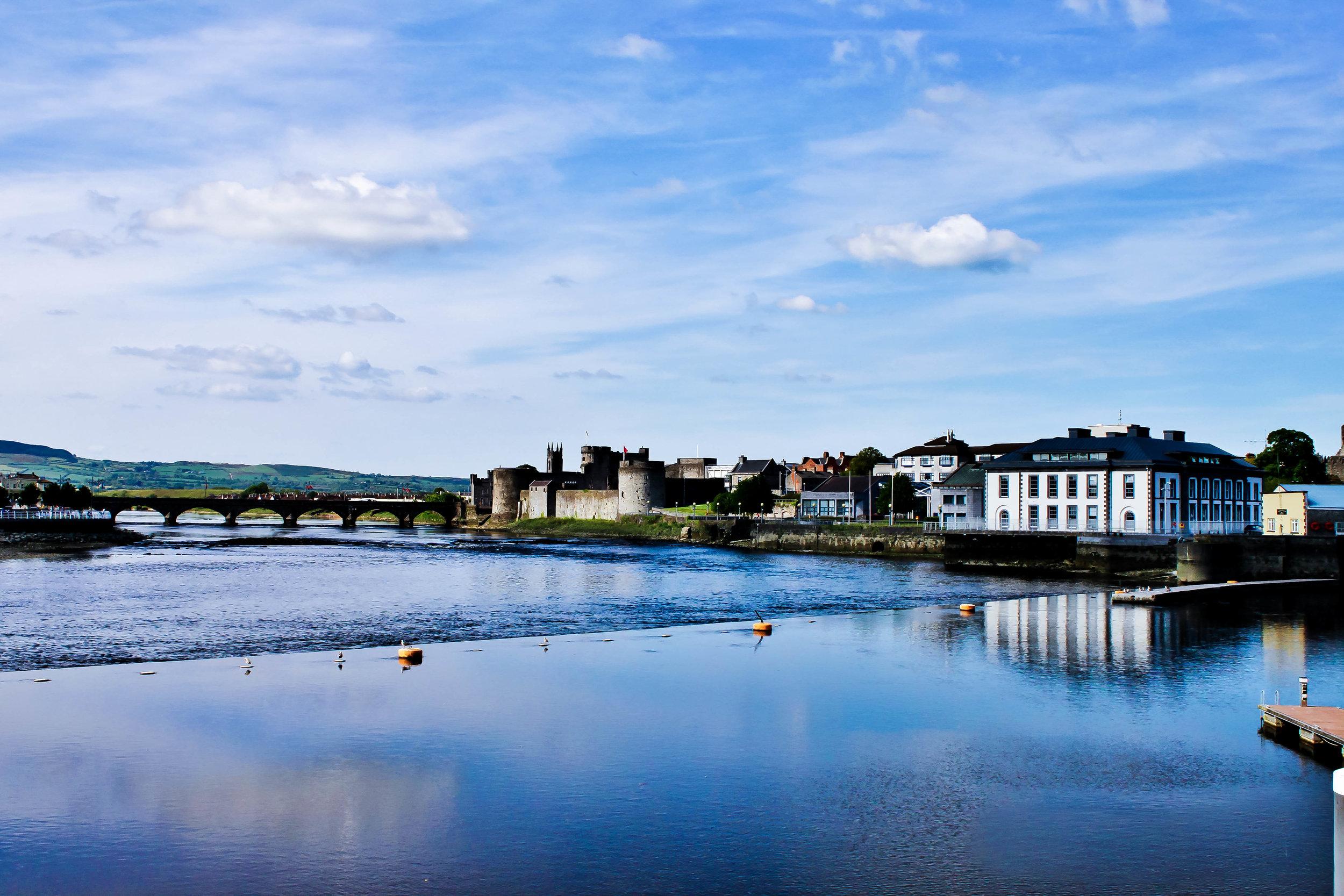 Ireland with Canon Xt1i 567.jpg