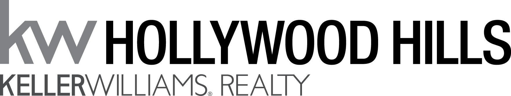 KellerWilliams_Realty_HollywoodHills_Logo_GRY.png