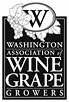 Washington Association of Wine Grape Growers