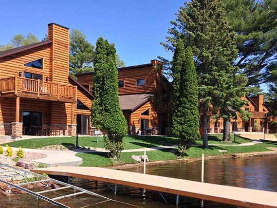 waterfront-villas.jpg