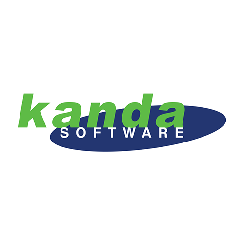 Kanda Software