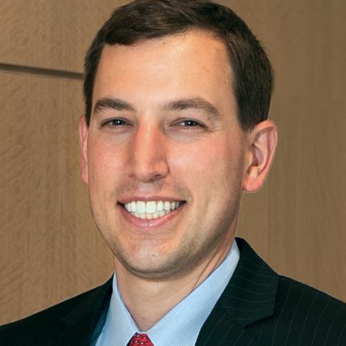 Jesse M. Ehrenfeld, MD
