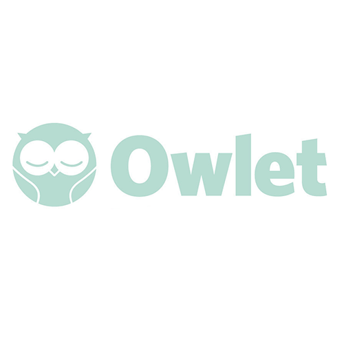 Owlet Baby Care, Inc.