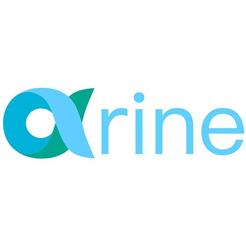 Arine