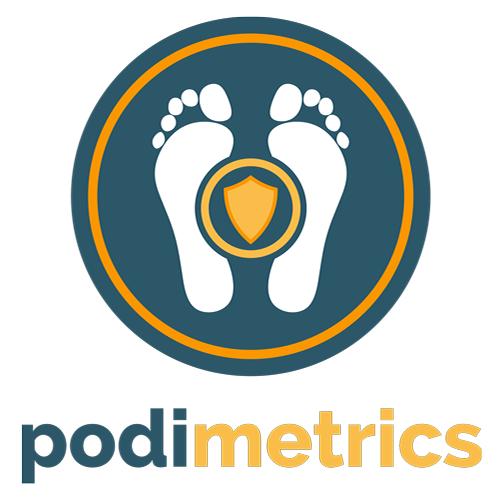 Podimetrics