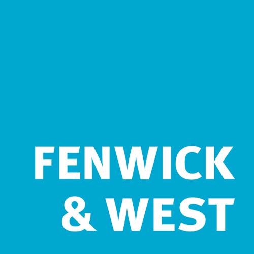 fenwick & west .png