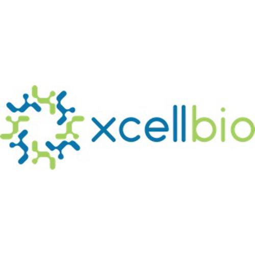 Xcell Biosciences