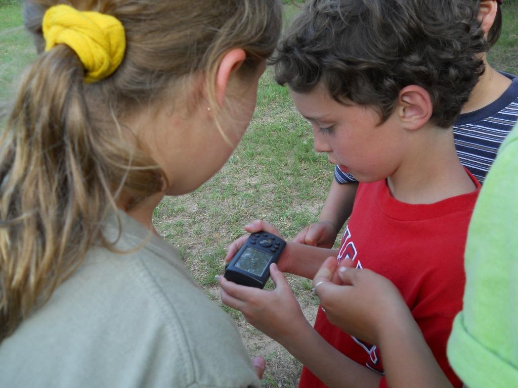 wsc-education-field-trips-minnesota-animals.jpg