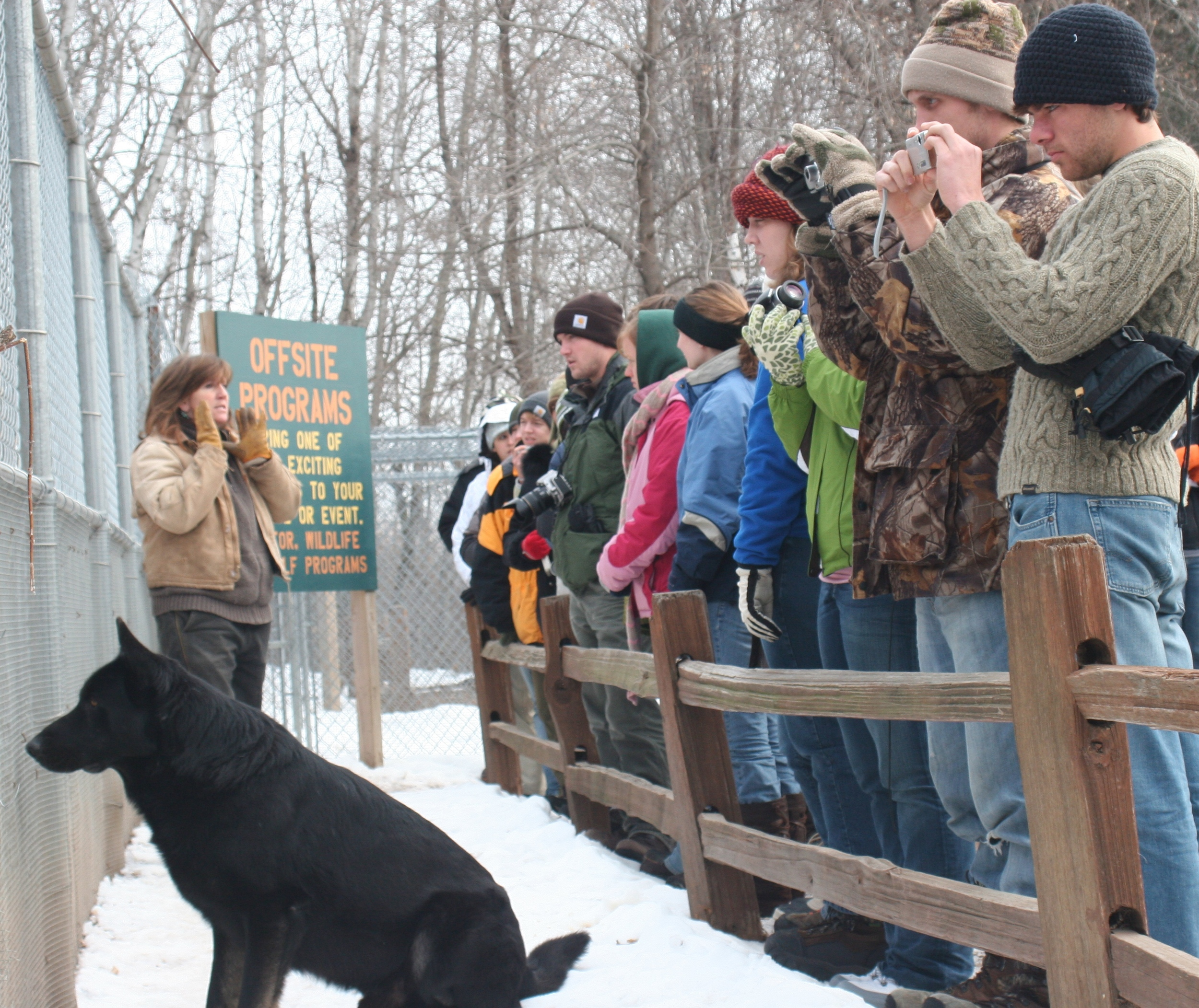 student-field-trip-minnesota-wildlife-animals-tour-WSC-2.jpg