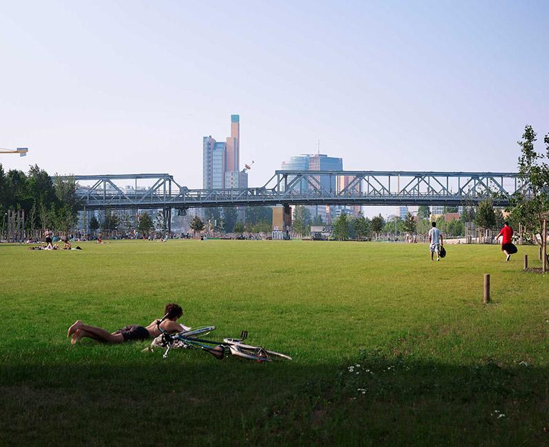 Park_Gleisdreieck_Westpark-Atelier_LOIDL-Berlin-02