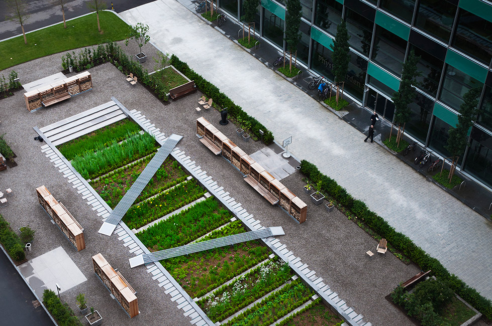 The_Physic_Garden_Novartis_Campus-by-Thorbjörn_Andersson-with-Sweco_architects-01
