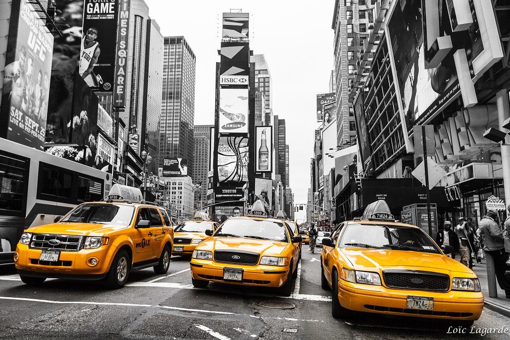 nyc-cab-streets