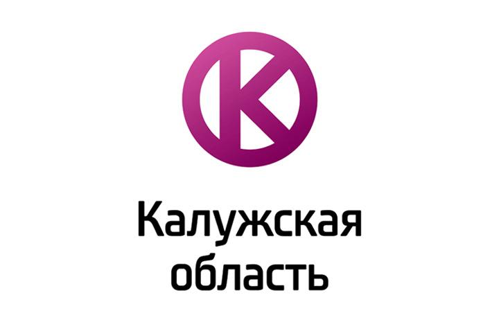 kaluga-logo.png