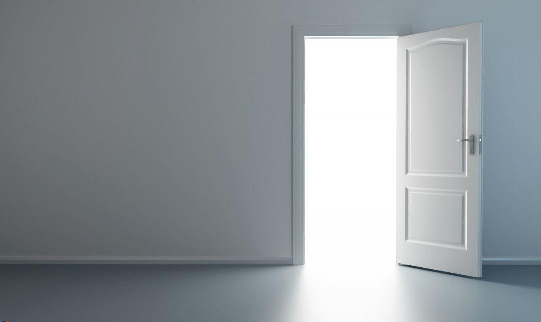 den-otkrytyh-dverey-fmba