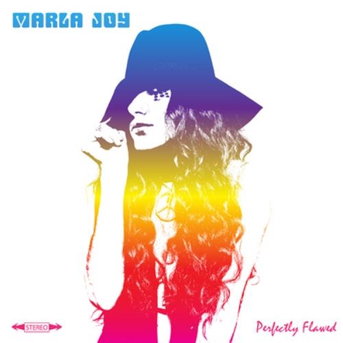Marla Joy