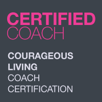 allie-tymo-life-coach-certification