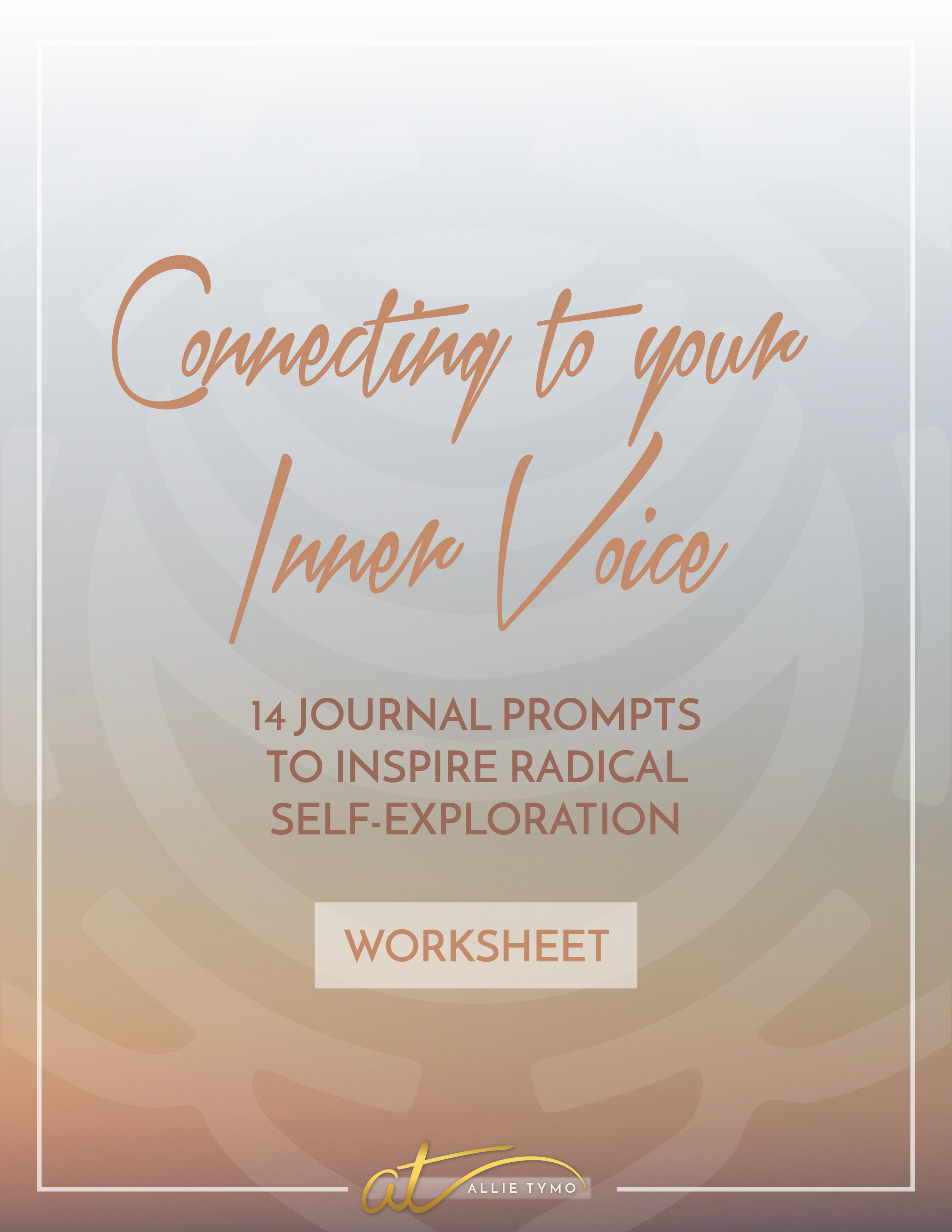 Cover Journal Prompts.png