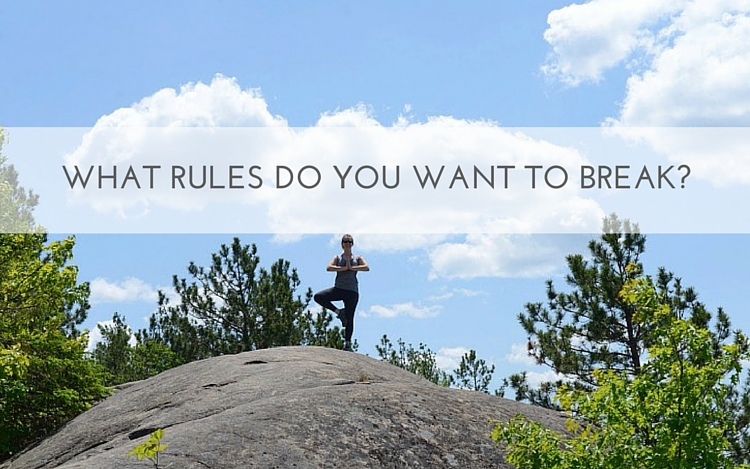 embrace-your-inner-rebel-break-the-rules