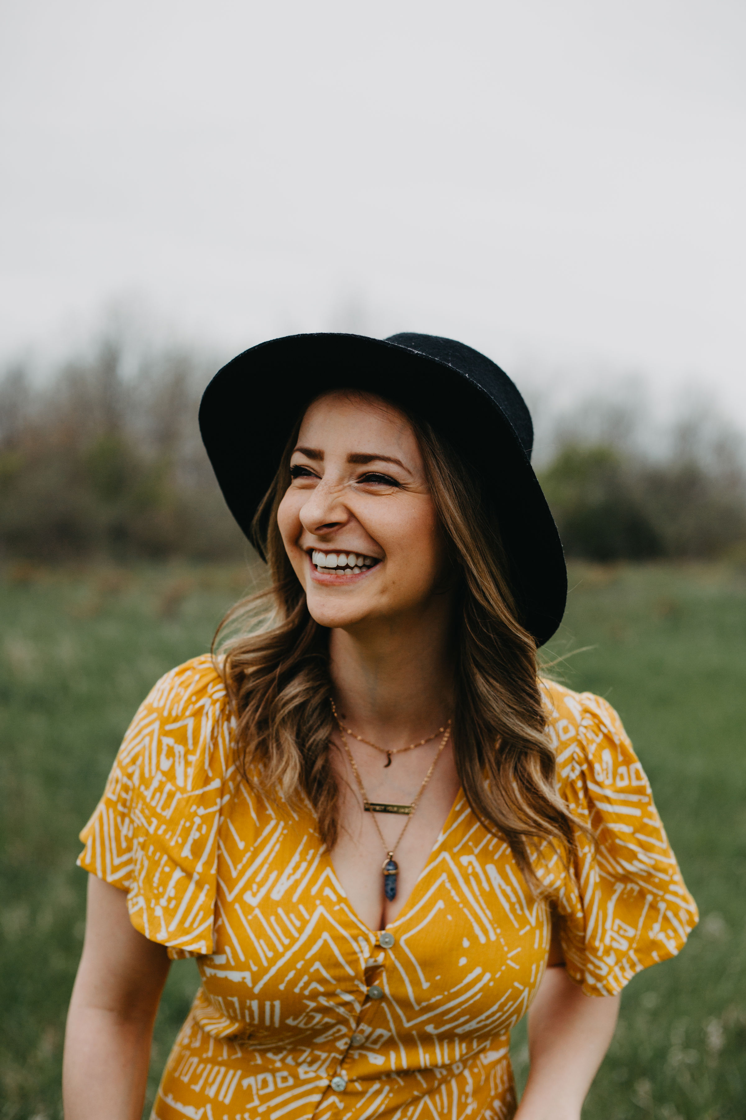 I'm Allie. - I'm a certified life coach who specializes in guiding women to shift their mindset and practice radical self-acceptance so they can access the clarity and confidence they need to live life on their terms.My intention is to be generous, kind, and straight up while allowing my heart to lead the way so that I can show up fully - for you - creating space to be wherever you are.I've worked with enough women over the past four years in my business to know that when you stop playing small and start embracing who you are, magic happens.I want to see you rise up, and take back that power you've been relinquishing lately. I'm here to be your catalyst. To guide you, challenge you, support you, cut through the bullshit, drop the limitations and remind you just how powerful you really are. The thing is, I won't settle for you playing small.Are you ready to take the leap?