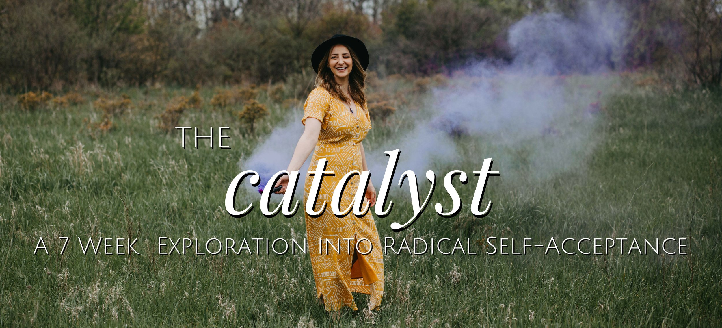the-catalyst-is-here (1).jpg