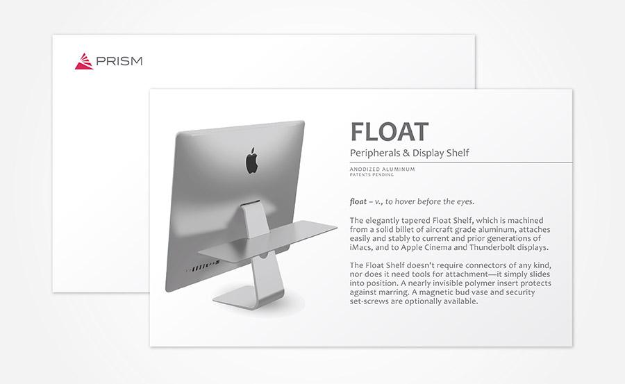 prism-postcard-float.jpg