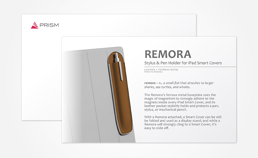 prism-postcard-remora.jpg