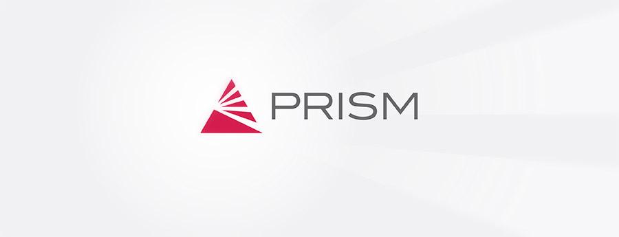 Prism Designs Logo