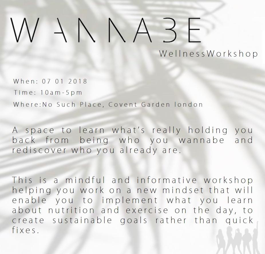 instagram wellness workshop picture final.jpg