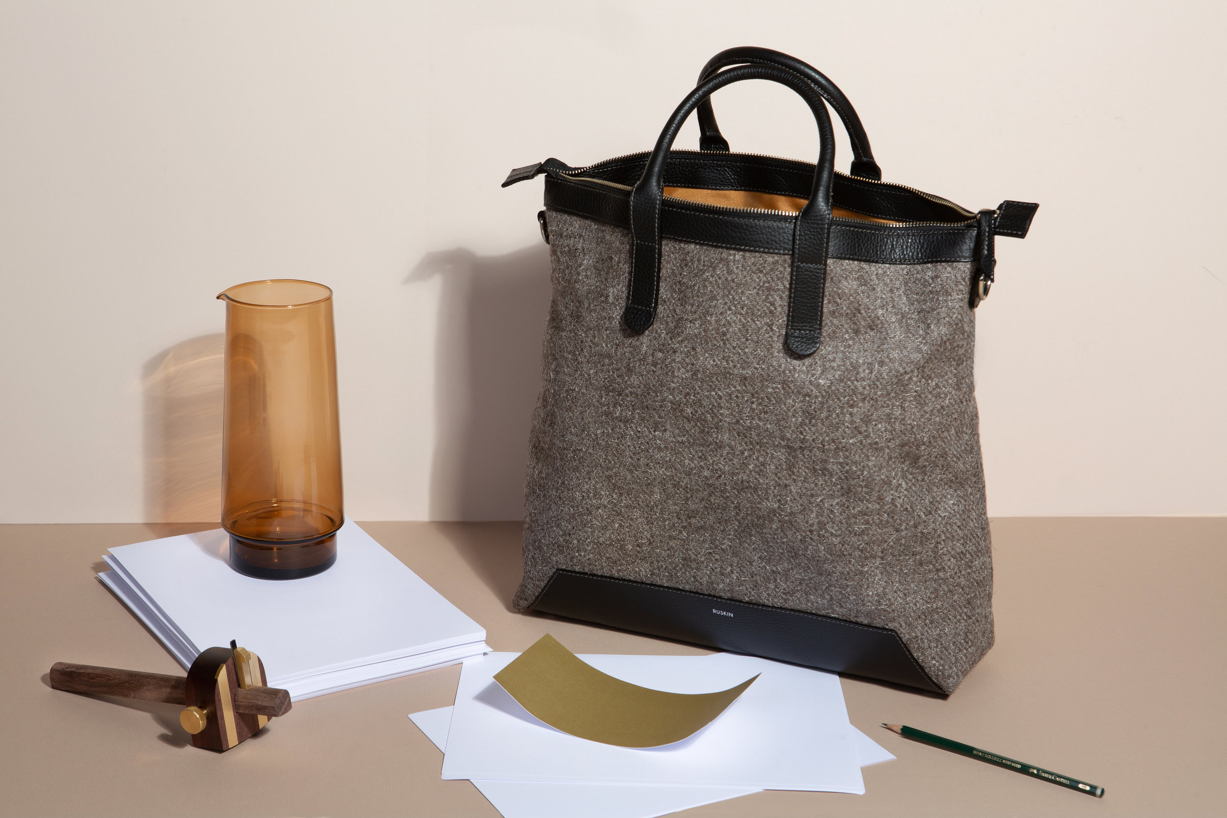 Ruskin-bags-082_CC_Web.jpg