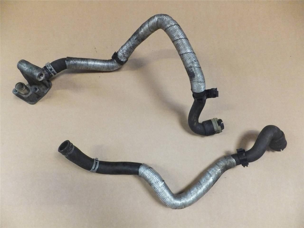 Hard/drive♢Zafira-car-body-to-engine-pipes.Millicent_Hawk