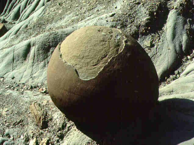 Hard/drive♢spherical-boulder.Millicent_Hawk