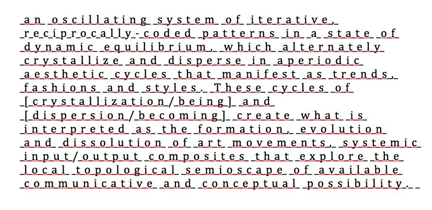 Hard/drive♢Jason-Hoelscher_Autopoietic-Art-Systems.Millicent_Hawk