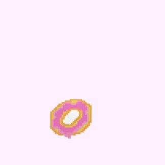 Hard/drive♢pixel-donut.Millicent_Hawk