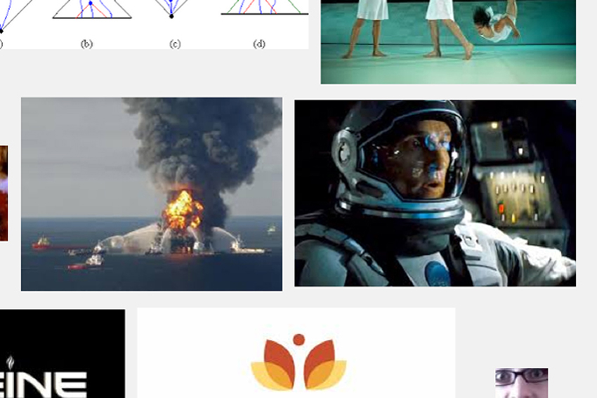 Millicent_Hawk♢within-the-event horizon-1.jpg