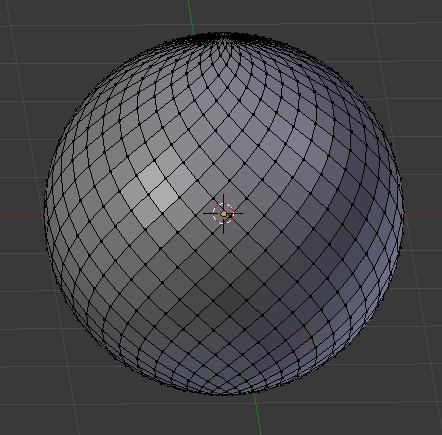 Hard/drive♢G-sphere.Millicent_Hawk