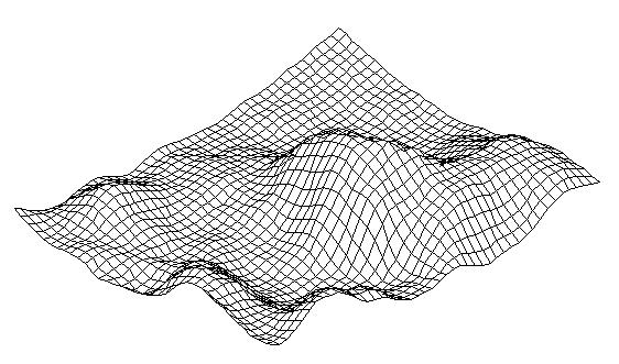 Hard/drive♢MillicentHawk.grid