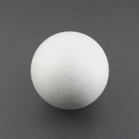 white~sphere.jpg